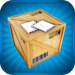 Delivery Tracker - Shipment, Package Status Tracker