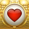 Pocket Cupid - Valentine Photo Shooter icon