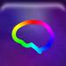Colorful Brain - Logic Game + Brain Test