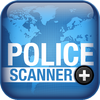 Rego Apps - Police Scanner+ Free artwork