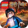 LEGO Harry Potter: Years 5