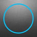 LS Circles