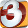 3TV Phoenix Mobile News